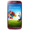 Смартфон Samsung Galaxy S4 GT-i9505 16 Gb - Тамбов