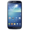 Смартфон Samsung Galaxy S4 GT-I9500 64 GB - Тамбов